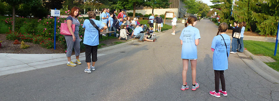 walk-for-autism-028