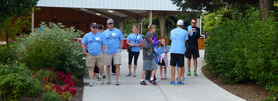 walk-for-autism-029