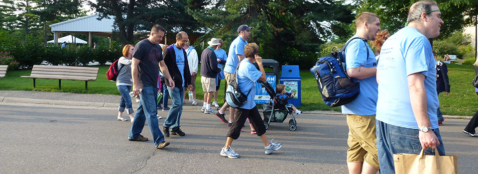walk-for-autism-036