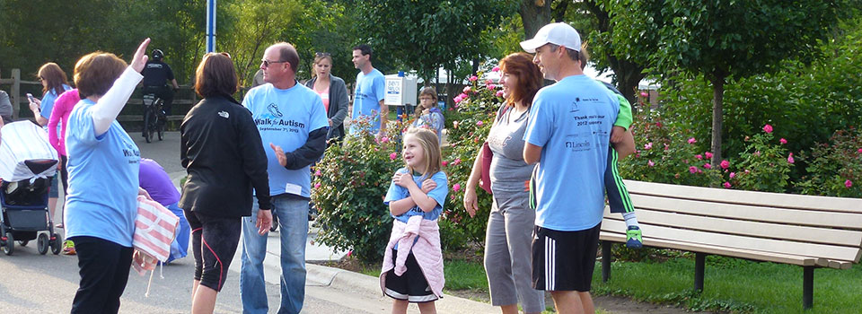 walk-for-autism-038